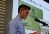 Pokaż powiększenie powyżej: Zakończył się projekt Majdanek - historie nieoczywiste