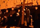 Pokaż powiększenie powyżej: The Way of the Cross 2015