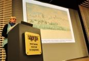 Pokaż powiększenie powyżej: Radio Majdanek – wspólny projekt PMM i DDK Bronowice