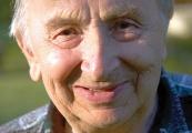 Pokaż powiększenie powyżej: Stefan Przesmycki 1928-2016