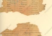 Pokaż powiększenie powyżej: Fragmenty kartoteki odzieżowej Marii Wolf, 2 czerwca 1943