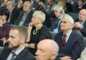 Pokaż powiększenie powyżej: Konferencja naukowa w 70-lecie Państwowego Muzeum na Majdanku