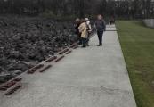 Pokaż powiększenie powyżej: Miejsca, ślady i świadectwa niemieckiej okupacji na Lubelszczyźnie