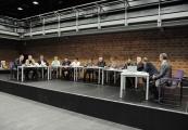 Pokaż powiększenie powyżej: Instytucje kultury z Lubelszczyzny nawiązały współpracę