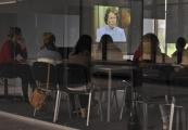Pokaż powiększenie powyżej: Edukacja biograficzna. Historia obozu koncentracyjnego na Majdanku z perspektywy indywidualnych losów