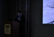 Pokaż powiększenie powyżej: Dni Majdanka - prezentacja i wykład