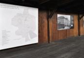 Pokaż powiększenie powyżej: New elements of the museum exhibition