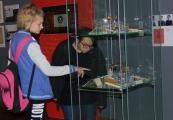 """Pokaż powiększenie powyżej: Program """"Kultura dostępna"""" w działaniach Państwowego Muzeum na Majdanku"""
