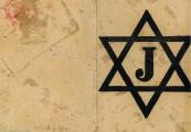 Pokaż powiększenie powyżej: Utworzenie getta na Majdanie Tatarskim i pierwsza selekcja Żydów w KL Lublin