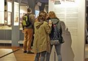 Pokaż powiększenie powyżej: Lubelski Festiwal Nauki