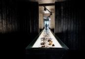 Pokaż powiększenie powyżej: Muzeum i Miejsce Pamięci w Sobiborze - zdjęcia