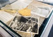 Pokaż powiększenie powyżej: OGRODNIK Z III POLA. JERZY KWIATKOWSKI (1894–1980)