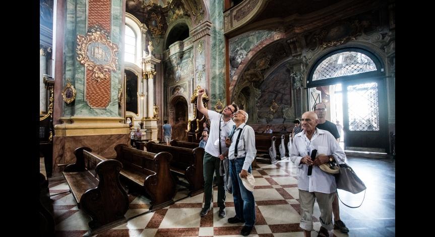 Powiększ obraz: Rodzina Majdanka