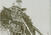 Pokaż powiększenie powyżej: Okładka II wydania książki S. Przesmyckiego