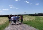 Pokaż powiększenie powyżej: Zajęcia edukacyjne dla uczniów Pallotyńskiego Gimnazjum w Lublinie