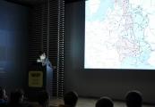 Pokaż powiększenie powyżej: Projekty PMM na Lubelskim Festiwalu Nauki