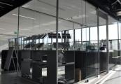 Pokaż powiększenie powyżej: Centrum Obsługi Zwiedzających w nowej odsłonie