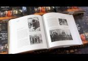 Pokaż powiększenie powyżej: 70 lat PMM w fotografii – nowa publikacja muzealna