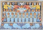 Pokaż powiększenie powyżej: Antoni Baran, Więźniowie