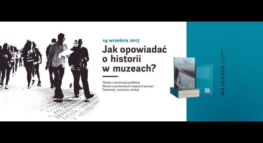 http://www.majdanek.eu/media/photos/images/c/o/v/4/3/cov431e941.jpg