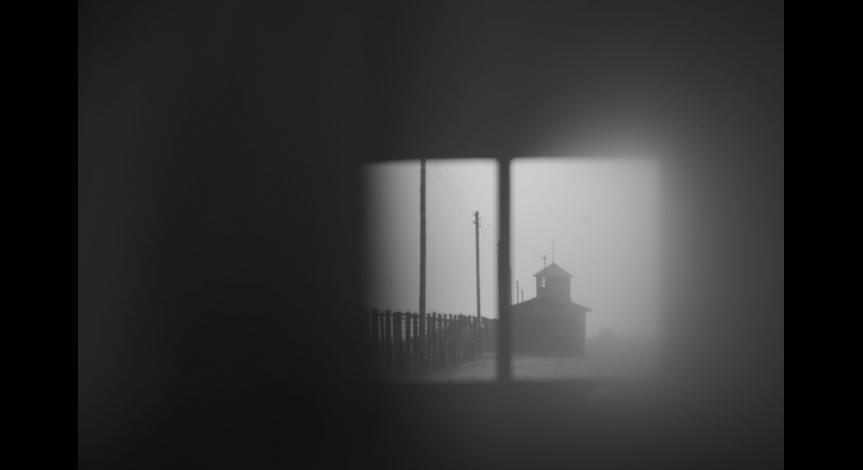 Powiększ obraz: Zdjęcie: Dariusz Dybała