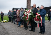 """Show larger image above: Commemoration of the victims of """"Bloody Wednesday"""""""