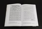 """Pokaż powiększenie powyżej: """"Majdanek w dokumentach"""" – pierwsza edycja źródeł do dziejów obozu koncentracyjnego"""
