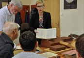 Pokaż powiększenie powyżej: Miejsca i świadectwa zbrodni nazistowskich na Lubelszczyźnie
