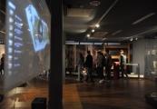 Pokaż powiększenie powyżej: Lubelski Festiwal Nauki na Majdanku