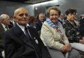Pokaż powiększenie powyżej: Narodowy Dzień Pamięci Ofiar Niemieckich Nazistowskich Obozów Koncentracyjnych i Obozów Zagłady