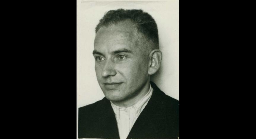 Franciszek Gabriel