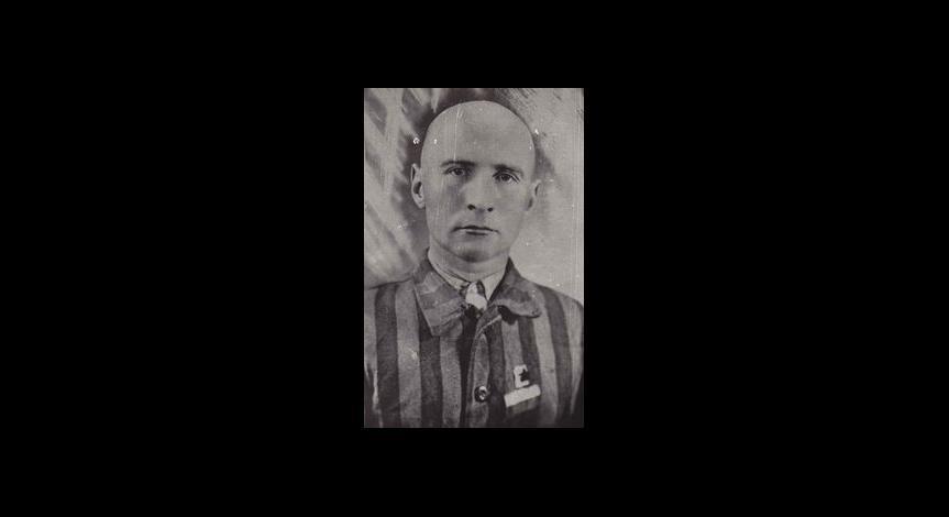 """""""Miłość za drutami Majdanka"""". Odcinek 5. Grypsy pełne miłości. Historia Henryka i Teodozji Wieliczańskich"""