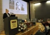 Pokaż powiększenie powyżej: Zaduszki Majdankowskie. Wspomnienie Wandy Ossowskiej (1912–2001)