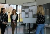 Pokaż powiększenie powyżej: Warsztaty dla polsko-niemieckiej młodzieży