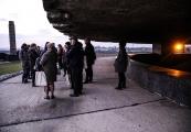 Pokaż powiększenie powyżej: Inauguracja konferencji