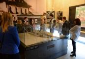 Pokaż powiększenie powyżej: 75. rocznica pierwszych deportacji Żydów do obozu zagłady w Bełżcu