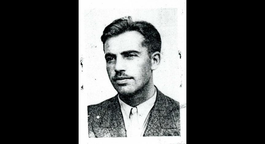 Jerzy Krasowski