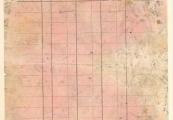 Pokaż powiększenie powyżej: 2. Kartoteka pieniężna żydowskiego więźnia Armina Kohna