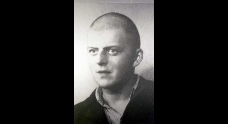 Czesław Kulesza