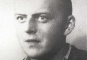 Pokaż powiększenie powyżej: Czesław Kulesza