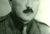 Pokaż powiększenie powyżej: Jerzy Kwiatkowski