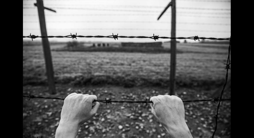 Powiększ obraz: Zdjęcie: Kazimierz Chmiel