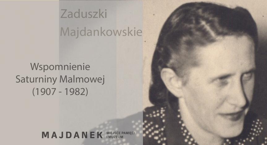 http://www.majdanek.eu/media/photos/images/m/a/l/f/d/malfd2bfc6.jpg