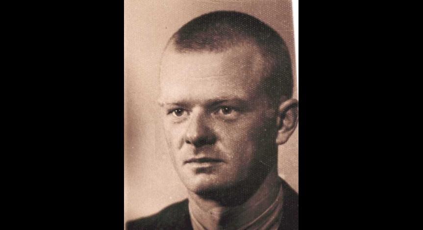 Jan Miachczyłowicz-Wolski