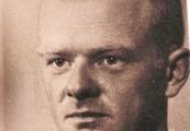 Pokaż powiększenie powyżej: Jan Miachczyłowicz-Wolski