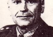 Pokaż powiększenie powyżej: Ewakuacja. Odcinek 6. Transport do Auschwitz z 13 kwietnia 1944 r. (epizod 1) Smereczyński.