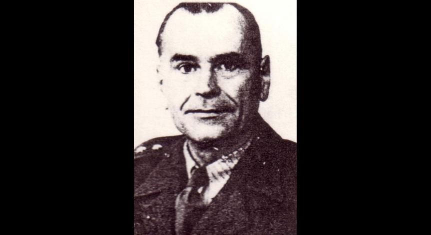 Ewakuacja. Odcinek 6. Transport do Auschwitz z 13 kwietnia 1944 r. (epizod 1) Smereczyński.