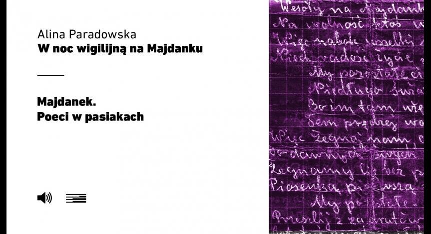http://www.majdanek.eu/media/photos/images/p/o/e/4/b/poe4bc4ae6.jpg
