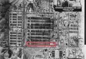 Pokaż powiększenie powyżej: Ewakuacja. Odcinek 6. Transport do Auschwitz z 13 kwietnia 1944 r. (epizod 2) – Kobiety.