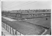 Pokaż powiększenie powyżej: Deportacje Żydów na Majdanek (1941–1944)